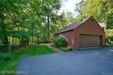 2185 Crestline Drive - Photo 15
