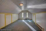 2185 Crestline Drive - Photo 57