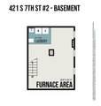 421 7Th Street - Photo 48