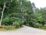 18753 Rapids Road - Photo 45