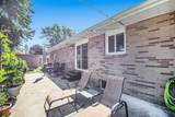 5551 Mohican Drive - Photo 22