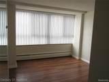 8900 Jefferson Avenue - Photo 12