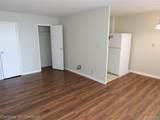 8900 Jefferson Avenue - Photo 6