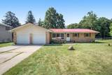 1414 Country Club Drive - Photo 1