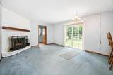 1414 Country Club Drive - Photo 11