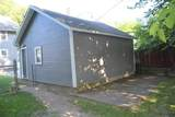 607 Grinnell Street - Photo 24