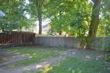 607 Grinnell Street - Photo 25
