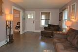607 Grinnell Street - Photo 4