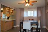 607 Grinnell Street - Photo 6