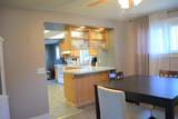 607 Grinnell Street - Photo 7