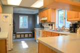 607 Grinnell Street - Photo 8