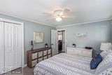 3224 S Channel Dr - Photo 14