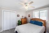 3224 S Channel Dr - Photo 15