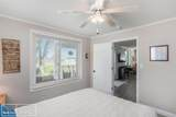 3224 S Channel Dr - Photo 16