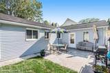 3224 S Channel Dr - Photo 18