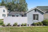 3224 S Channel Dr - Photo 22