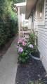 910 Olmstead Street - Photo 13