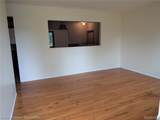 41357 Estate Drive - Photo 10