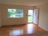 41357 Estate Drive - Photo 11