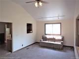 41357 Estate Drive - Photo 15