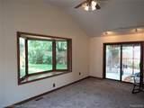 41357 Estate Drive - Photo 18