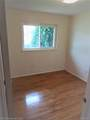 41357 Estate Drive - Photo 20