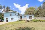 22622 Waubascon Road - Photo 2