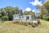 22622 Waubascon Road - Photo 5