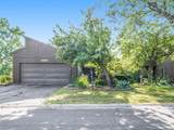 5752 Staghorn Drive - Photo 1