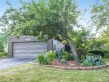 5752 Staghorn Drive - Photo 2