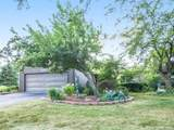 5752 Staghorn Drive - Photo 3