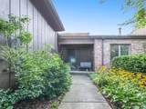 5752 Staghorn Drive - Photo 4