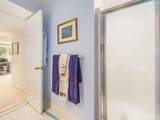 5752 Staghorn Drive - Photo 40
