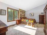 5752 Staghorn Drive - Photo 41