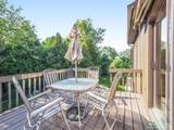 5752 Staghorn Drive - Photo 45