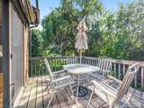 5752 Staghorn Drive - Photo 46