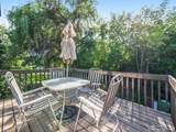 5752 Staghorn Drive - Photo 47