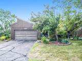 5752 Staghorn Drive - Photo 5