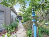 5752 Staghorn Drive - Photo 6