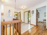 5752 Staghorn Drive - Photo 8