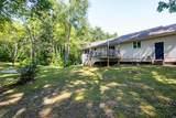 2662 Gilletts Lake Road - Photo 17
