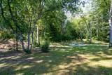 2662 Gilletts Lake Road - Photo 18