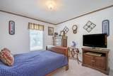 61969 Oak Grove Road - Photo 17