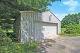 61969 Oak Grove Road - Photo 20