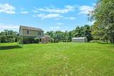 61969 Oak Grove Road - Photo 22