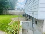 4600 Lutz Drive - Photo 50
