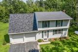 9235 State Road - Photo 1