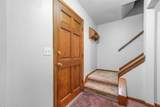 9235 State Road - Photo 10
