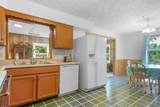 9235 State Road - Photo 11