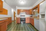 9235 State Road - Photo 12